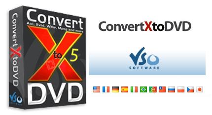 1354123196_vso.convertxtodvd.v5