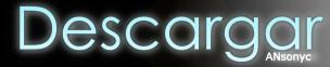Logo final para la pagina