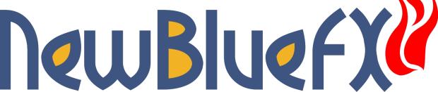 NEW BLUE LOGO EDITADO