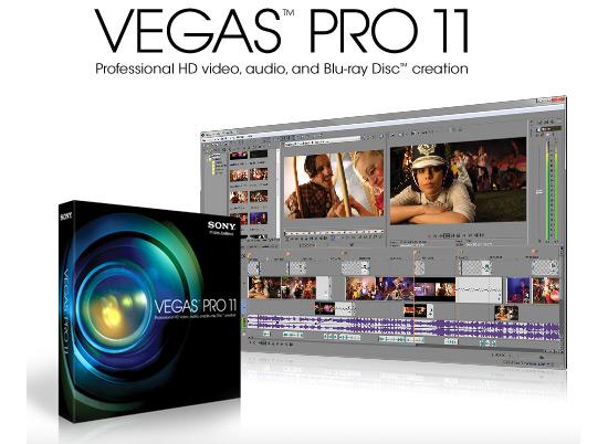 descargar-sony-vegas-pro-11-gratis
